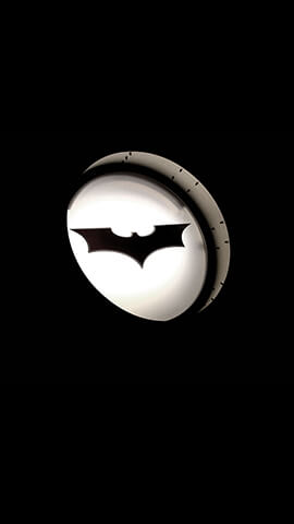 Bat Signal Wallpaper For Android ...