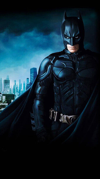 Google Chrome Background