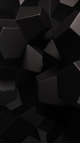 Black Blocks
