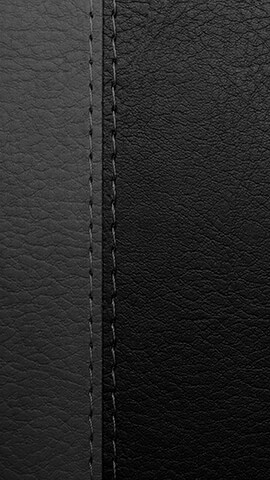Black Leather Wallpaper For Phone ...