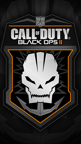Black Ops 2 Wallpaper For Phone ...