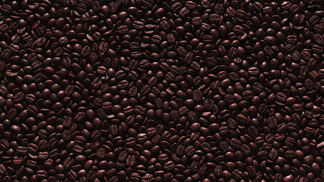 Coffee Beans Desktop Wallpaper ...
