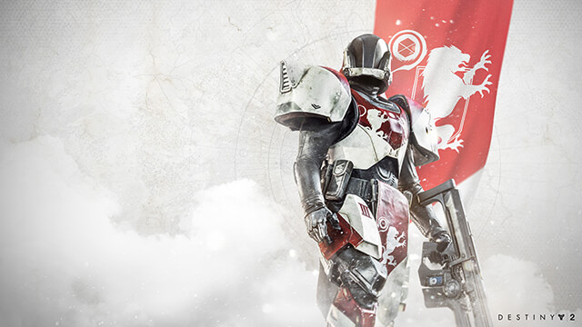 HD Destiny 2 Titan Tablet Wallpaper ...