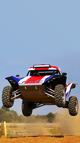 Dirt Buggy Wallpaper For Phone ...