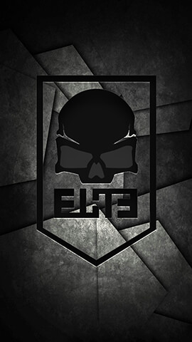 Elite Squad Wallpaper For Phone ...