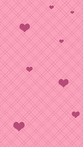 Girlish Status Wallpaper For Android ...