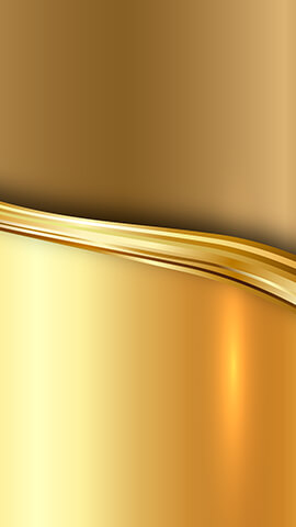 Gold Bar Wallpaper For Phone ...
