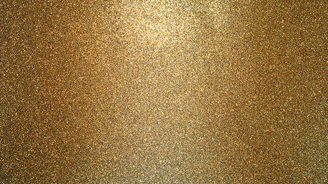 Golden Glitter Desktop Wallpaper ...