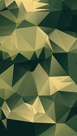 Polygon Camo Wallpaper For Android ...