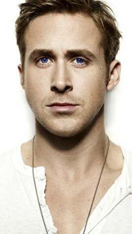 Ryan Gosling Wallpaper For Phone ...