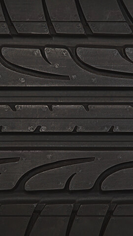 Tire Tread Wallpaper For Phone ...