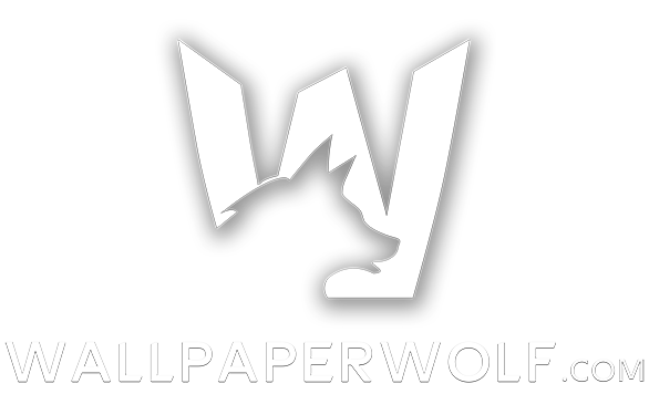 wallpaperwolf