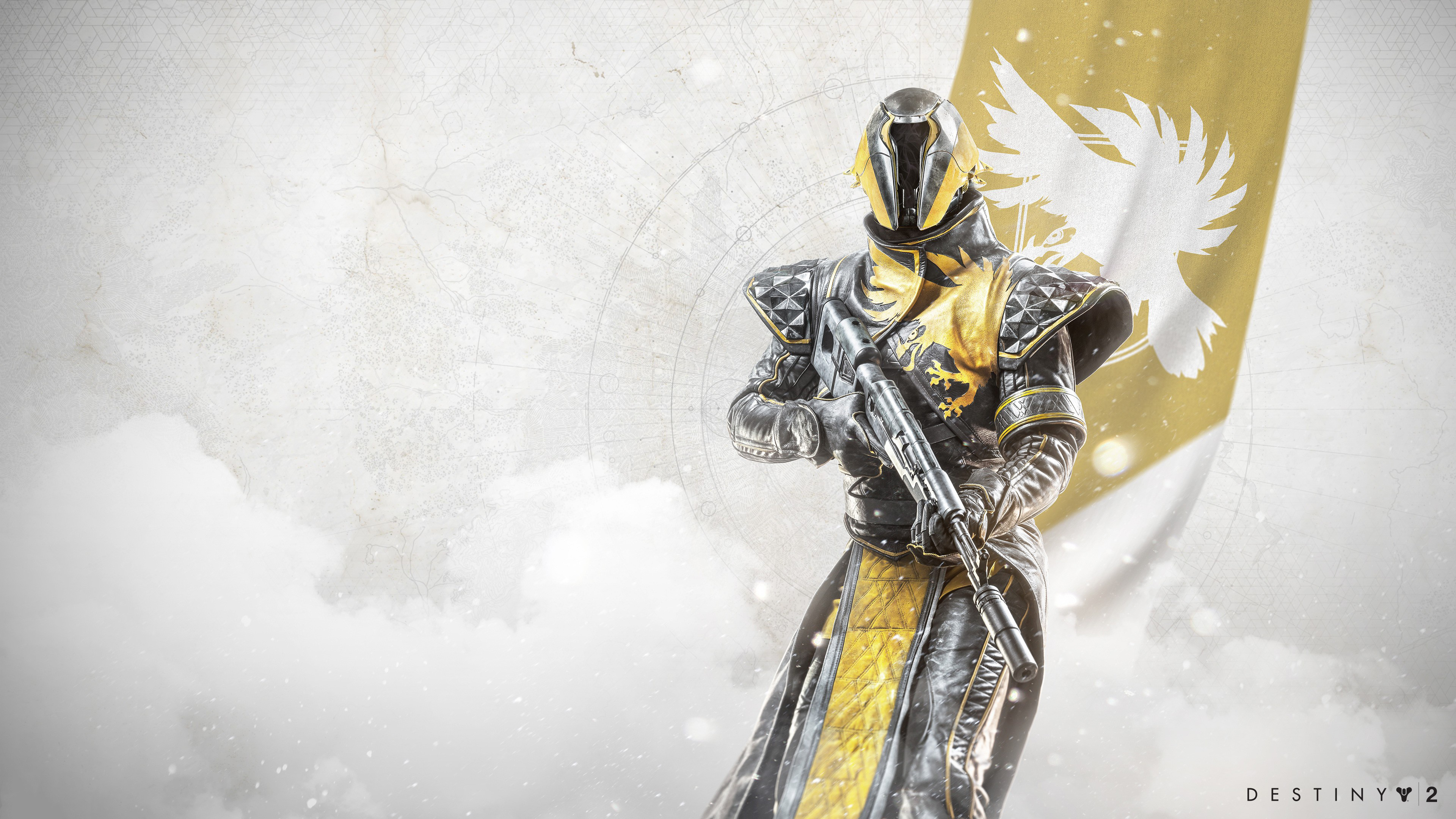download this free destiny 2 warlock tablet wallpaper in hd or 4k