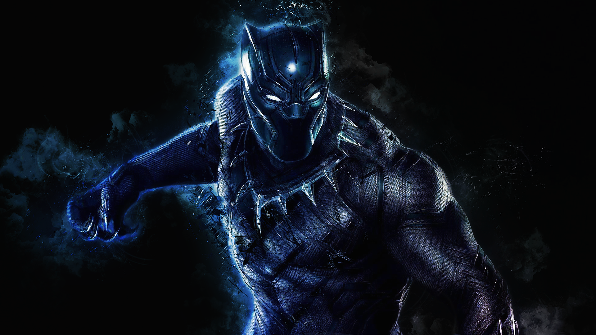 download black panther laptop wallpaper in uhd 4k 0047