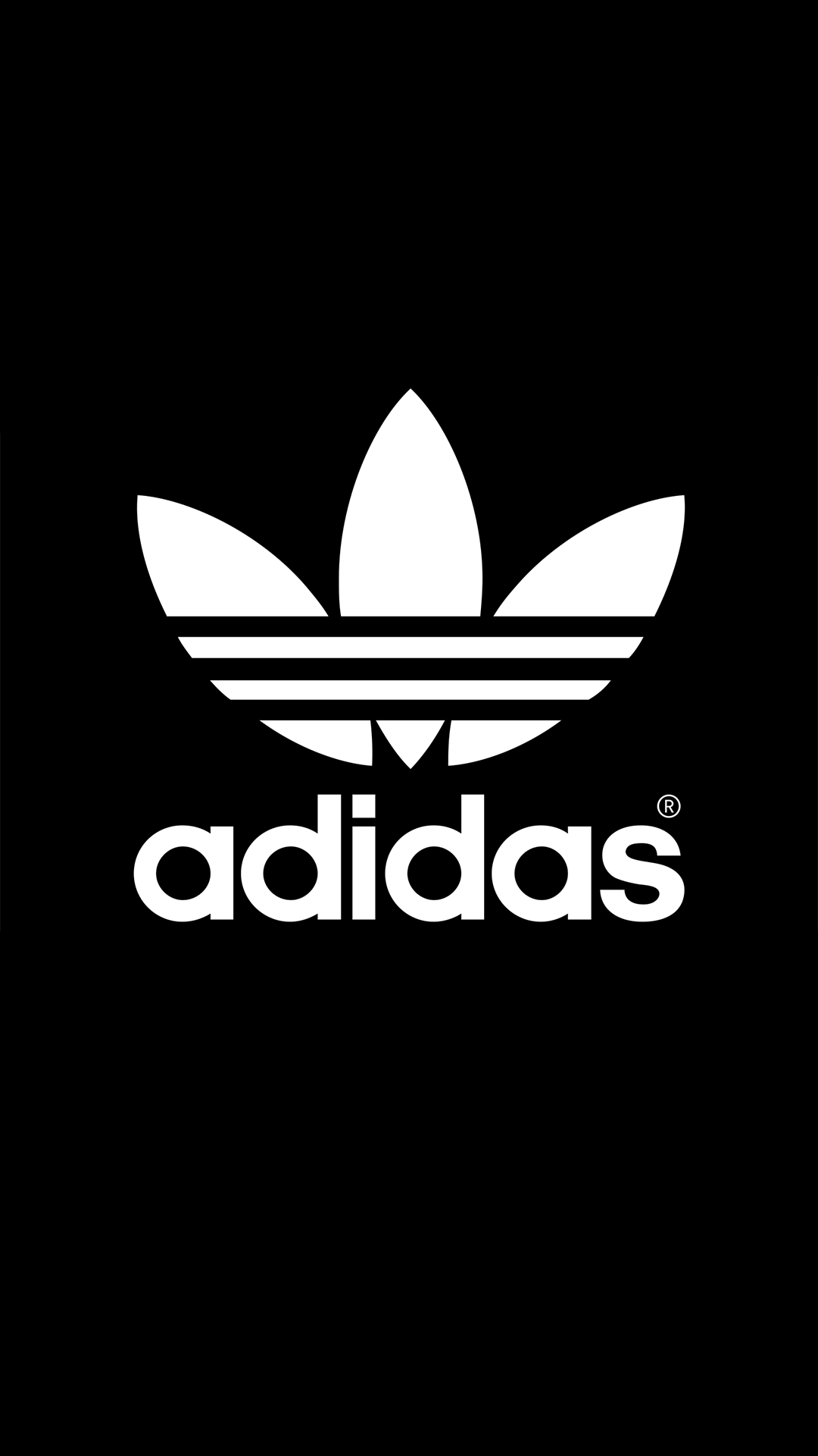 Ultra Hd Adidas Original Wallpaper For Your Mobile Phone 0006