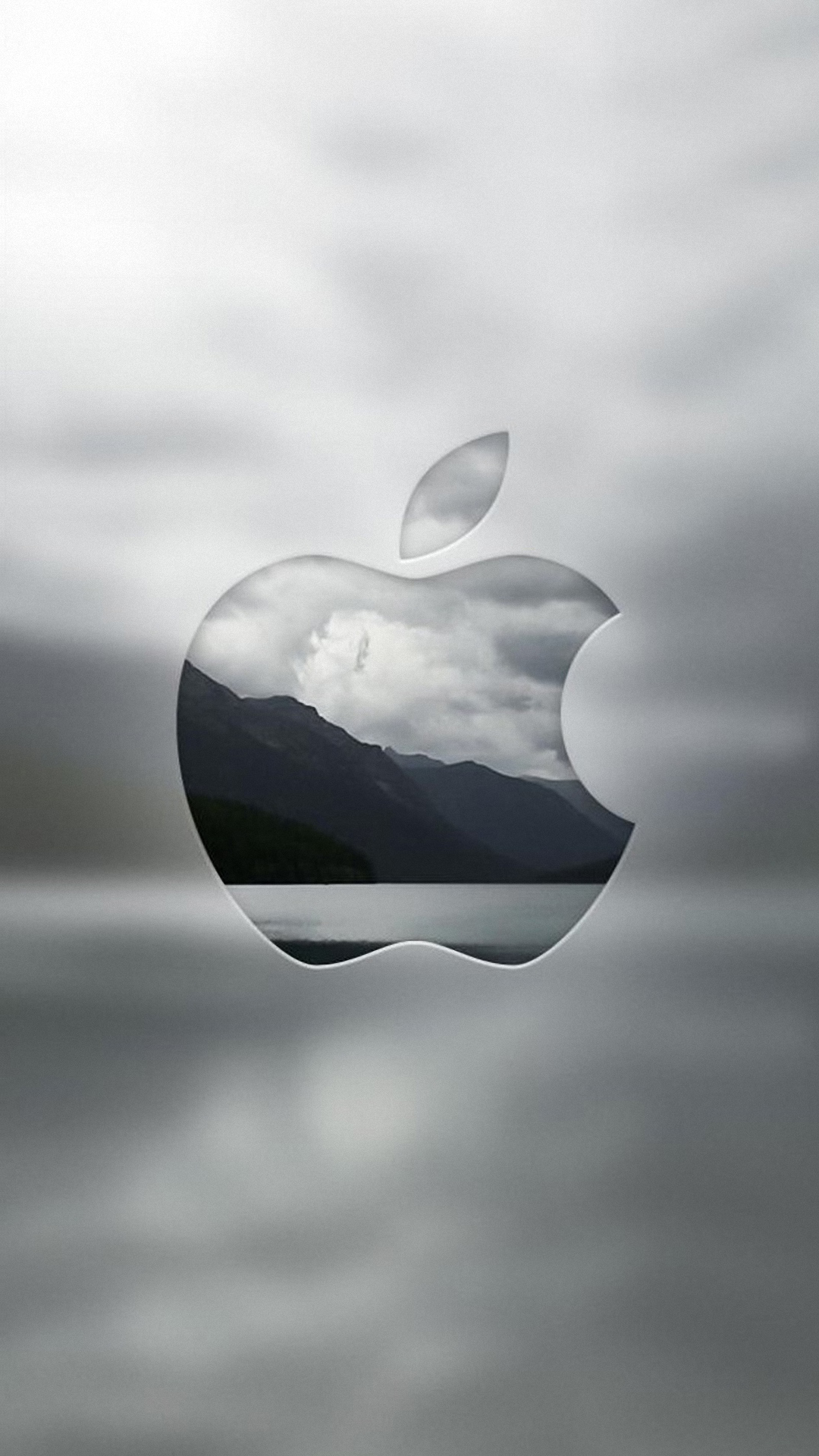free hd apple tech iphone wallpaper for download 0304