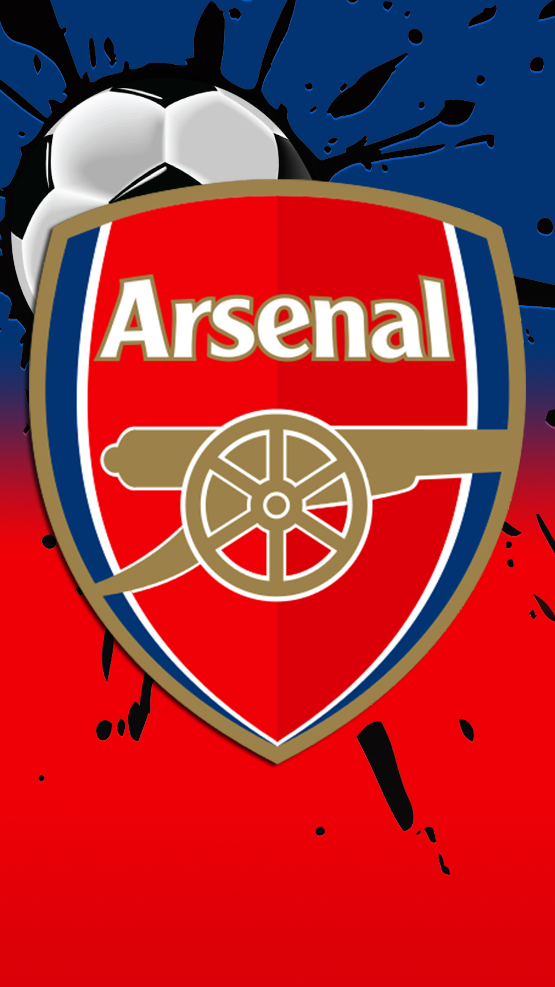 Ultra Hd Arsenal Fc Wallpaper For Your Mobile Phone 0013