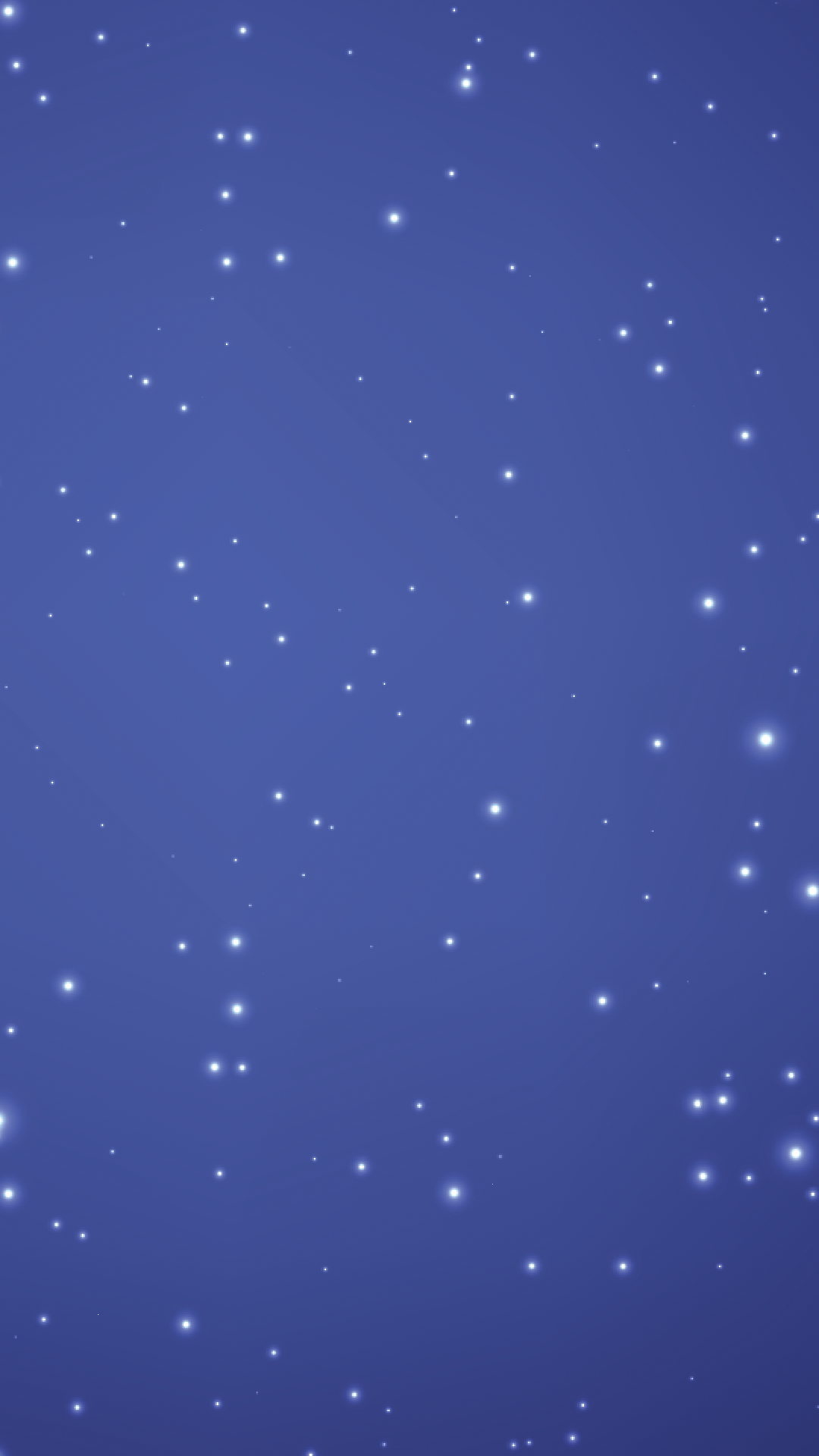 download our hd blue stars wallpaper for android phones 0335