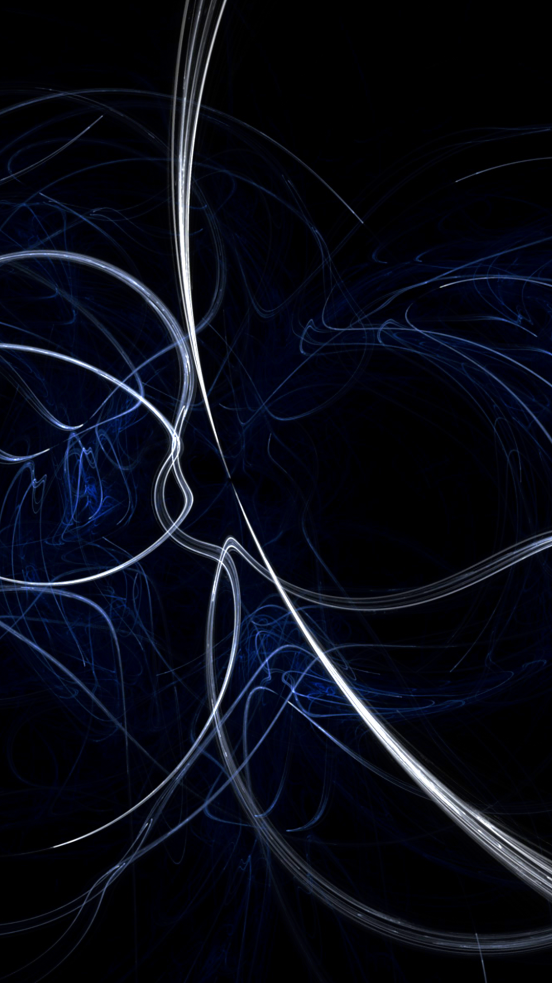 free hd blue steel iphone wallpaper for download 0336