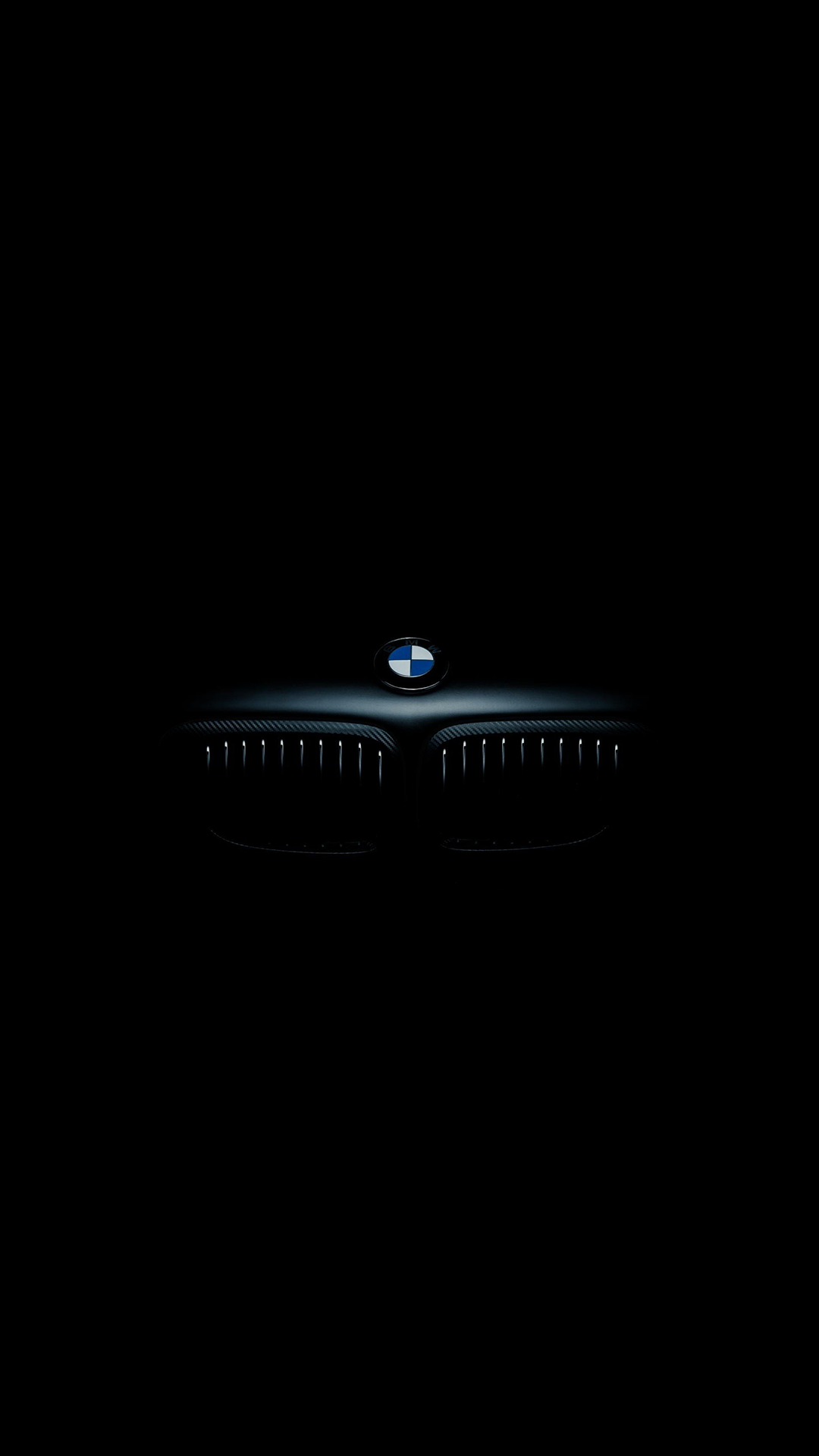 free hd bmw m3 power iphone wallpaper for download 0048