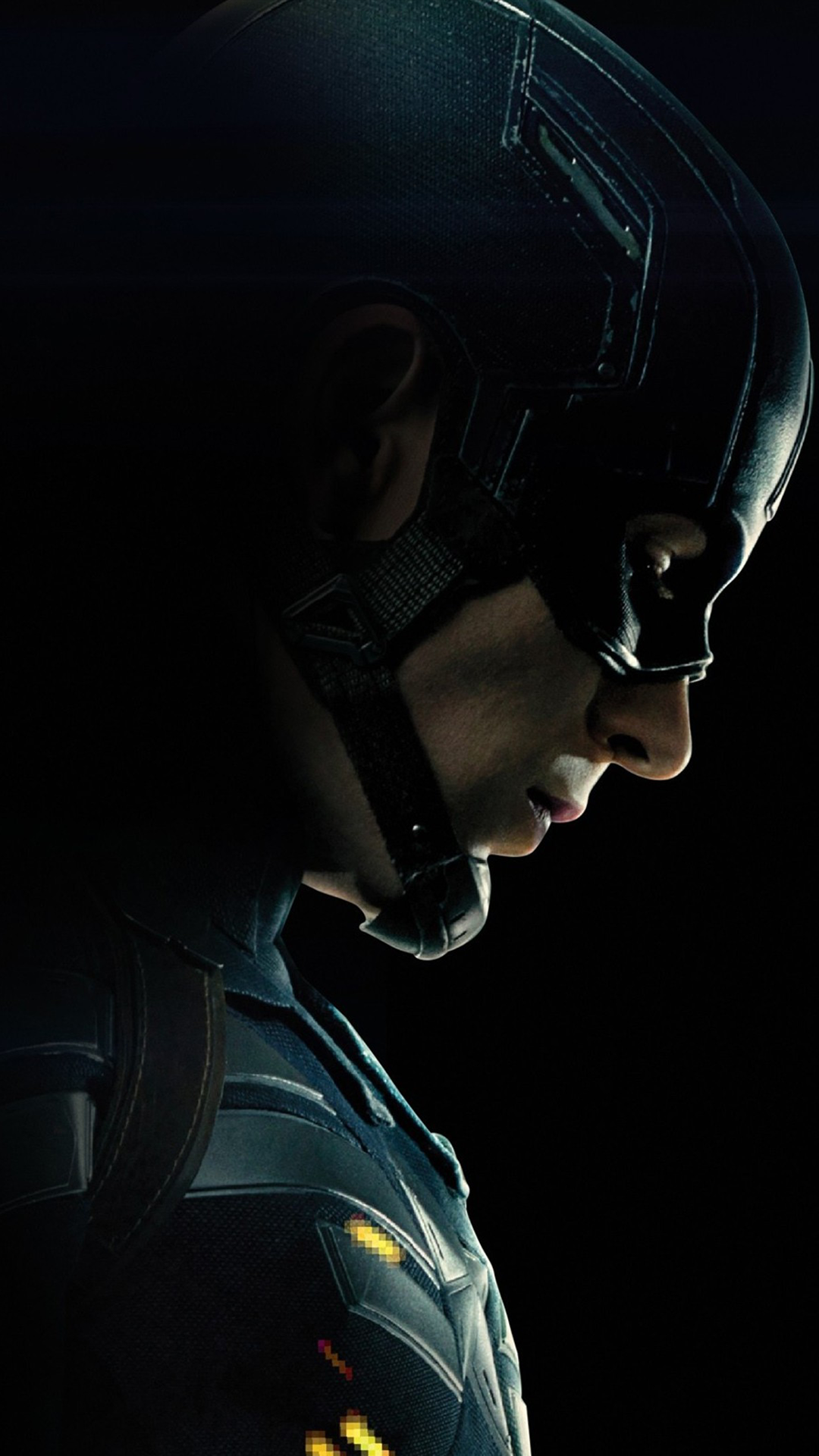 Download our hd captain america hero wallpaper for android - Captain america hd images download ...