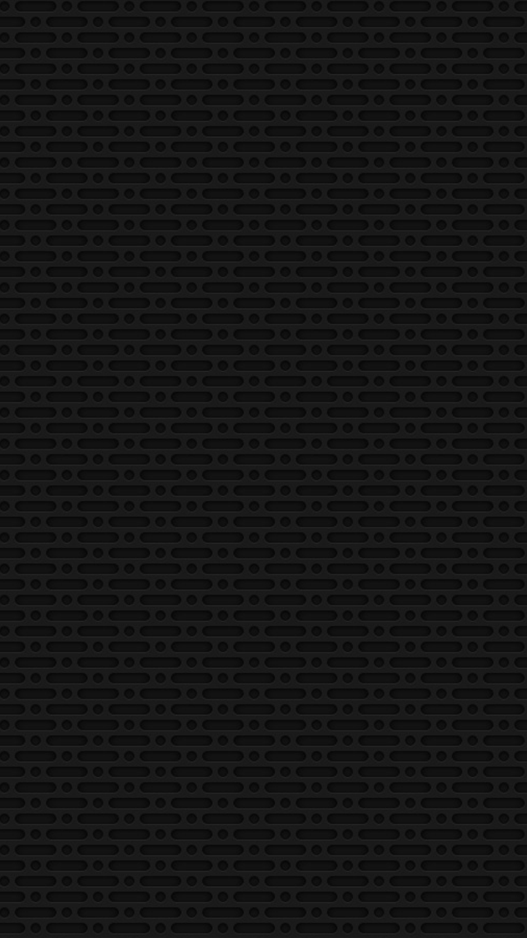 Dark Grid 1080 X 1920 FHD Wallpaper
