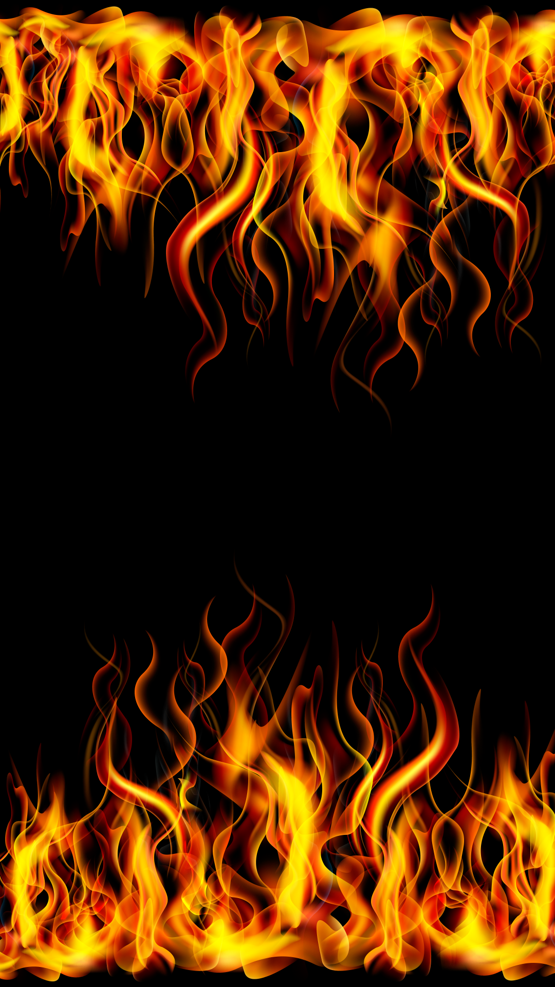 Free HD Fire Destroyer IPhone Wallpaper For Download ...0385