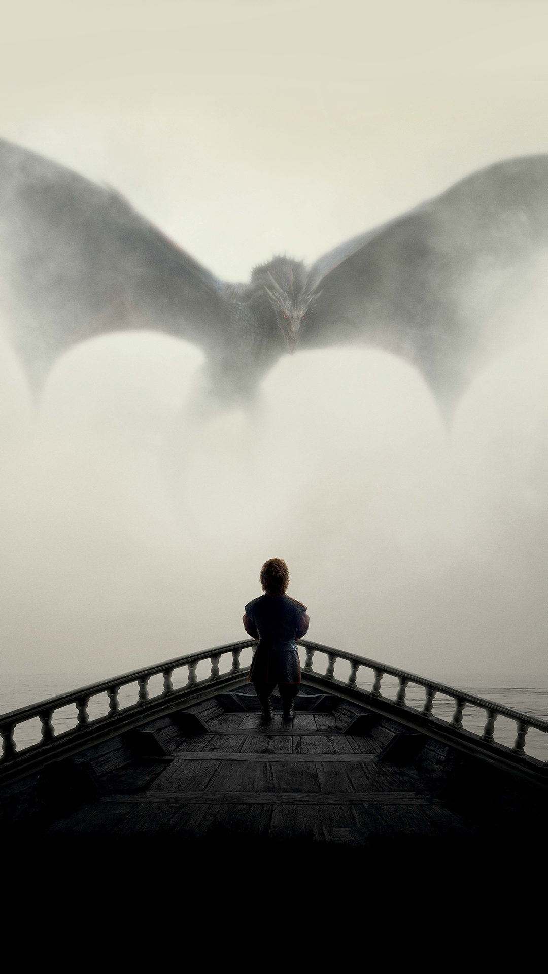Ultra Hd Game Of Thrones Wallpaper For Your Mobile Phone 0395