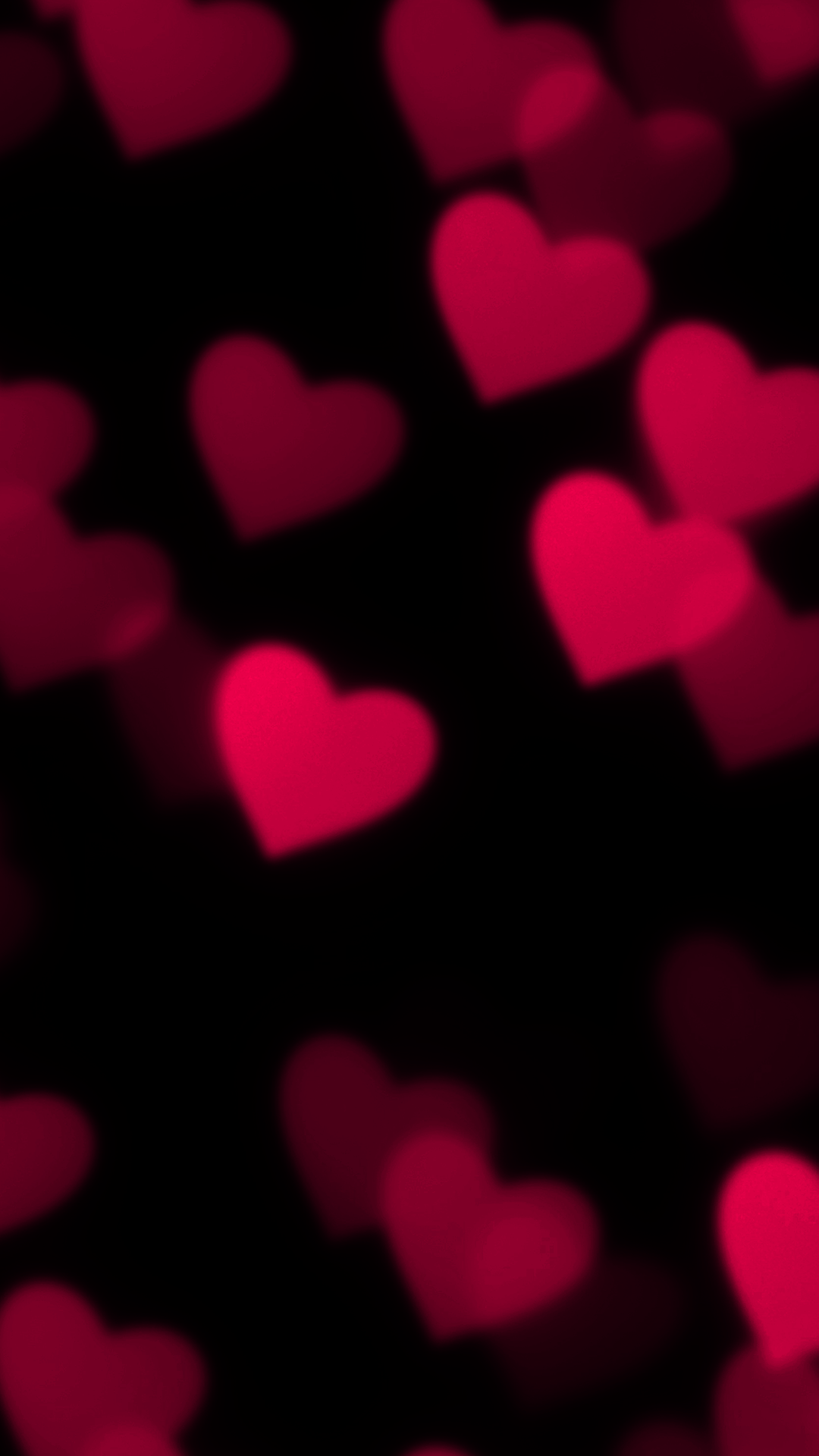 Download our hd heart bokeh wallpaper for android phones 0133 heart bokeh 1080 x 1920 fhd wallpaper heart bokeh 1080 x 1920 fhd wallpaper voltagebd Images