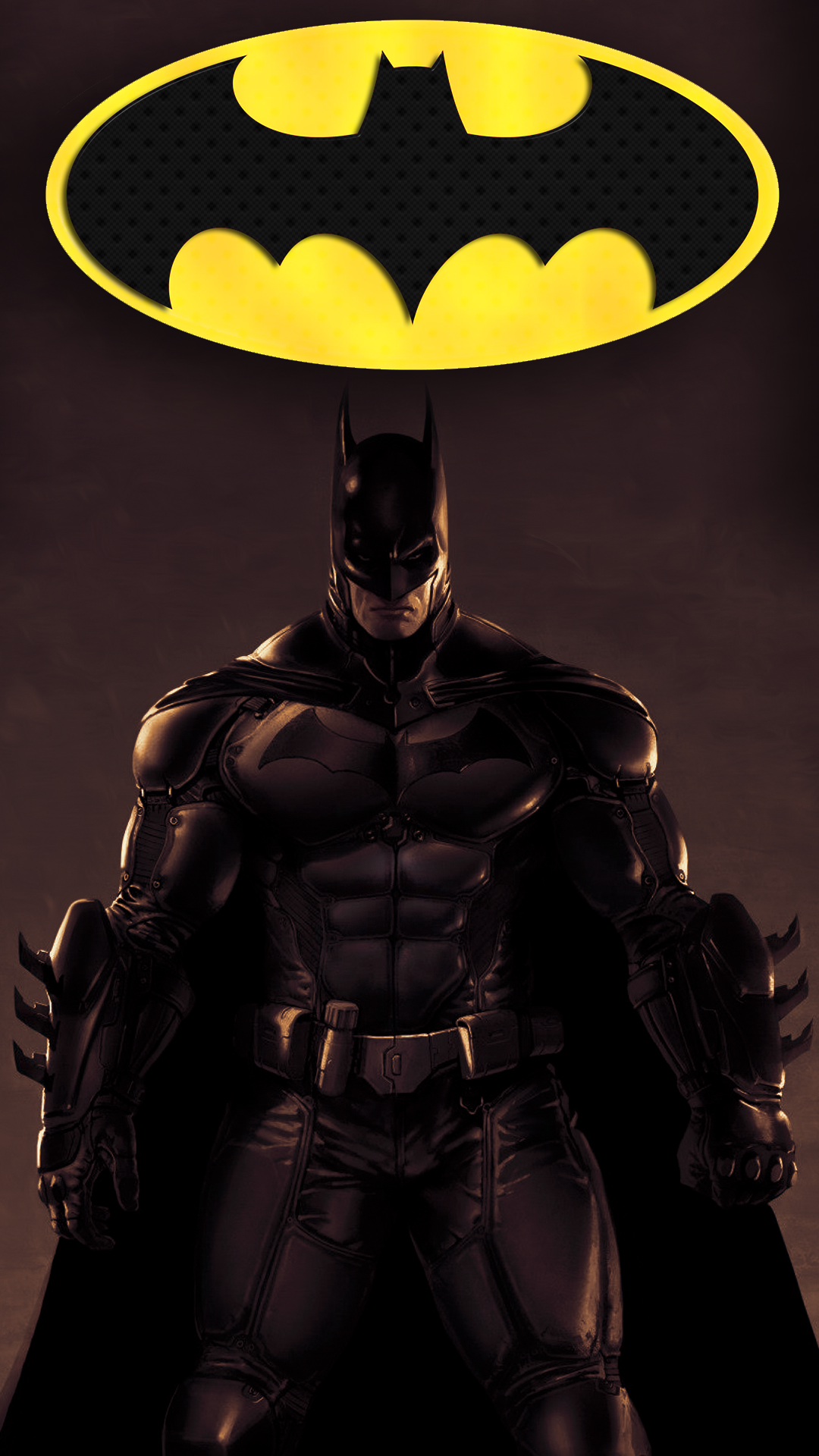 Ultra Hd Limited Edition Batman Wallpaper For Your Mobile Phone 0448