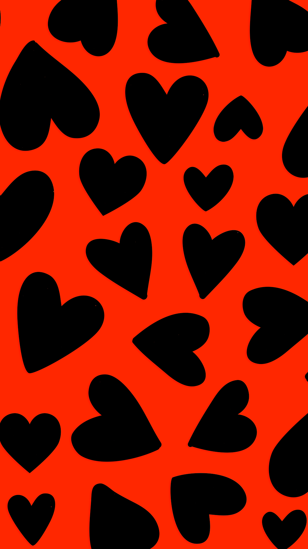 download our hd love leopard wallpaper for android phones 0164