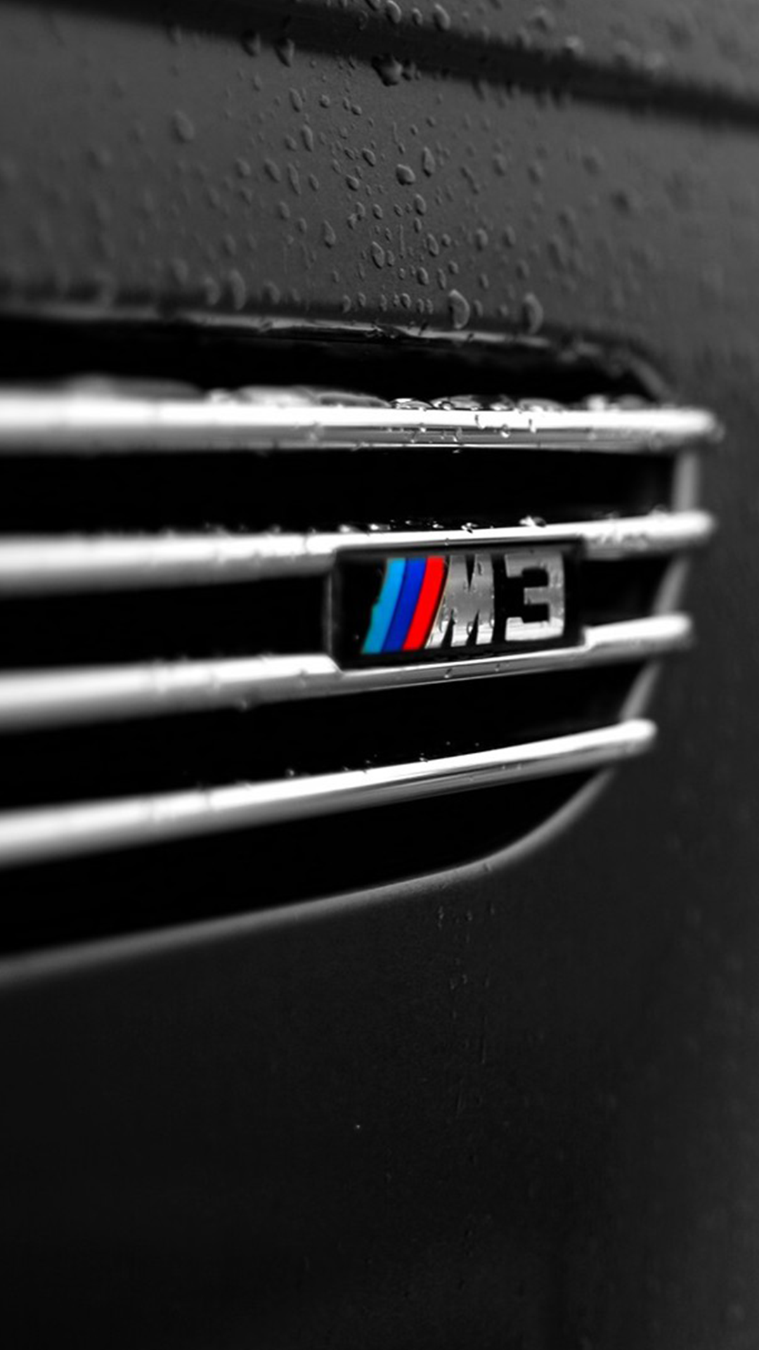 M3 Bmw IPhone Wallpaper