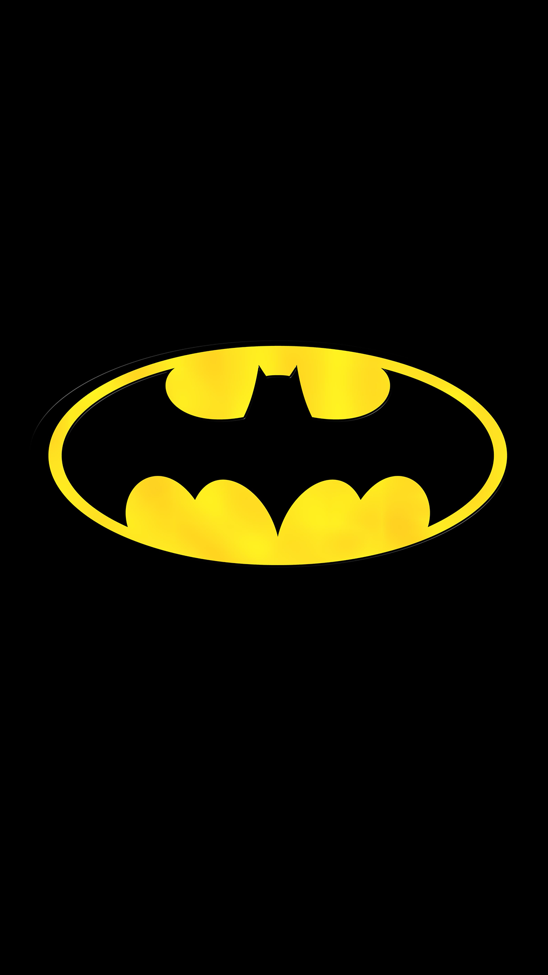 Original Batman IPhone Wallpaper