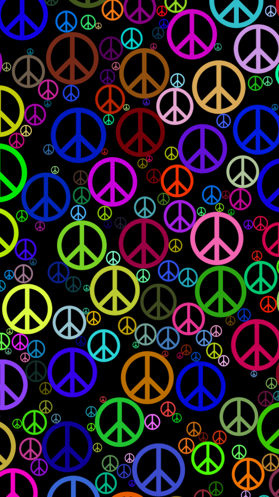 Ultra hd peace signs wallpaper for your mobile phone 0200 peace signs 1080 x 1920 fhd wallpaper peace signs 1080 x 1920 fhd wallpaper voltagebd Gallery