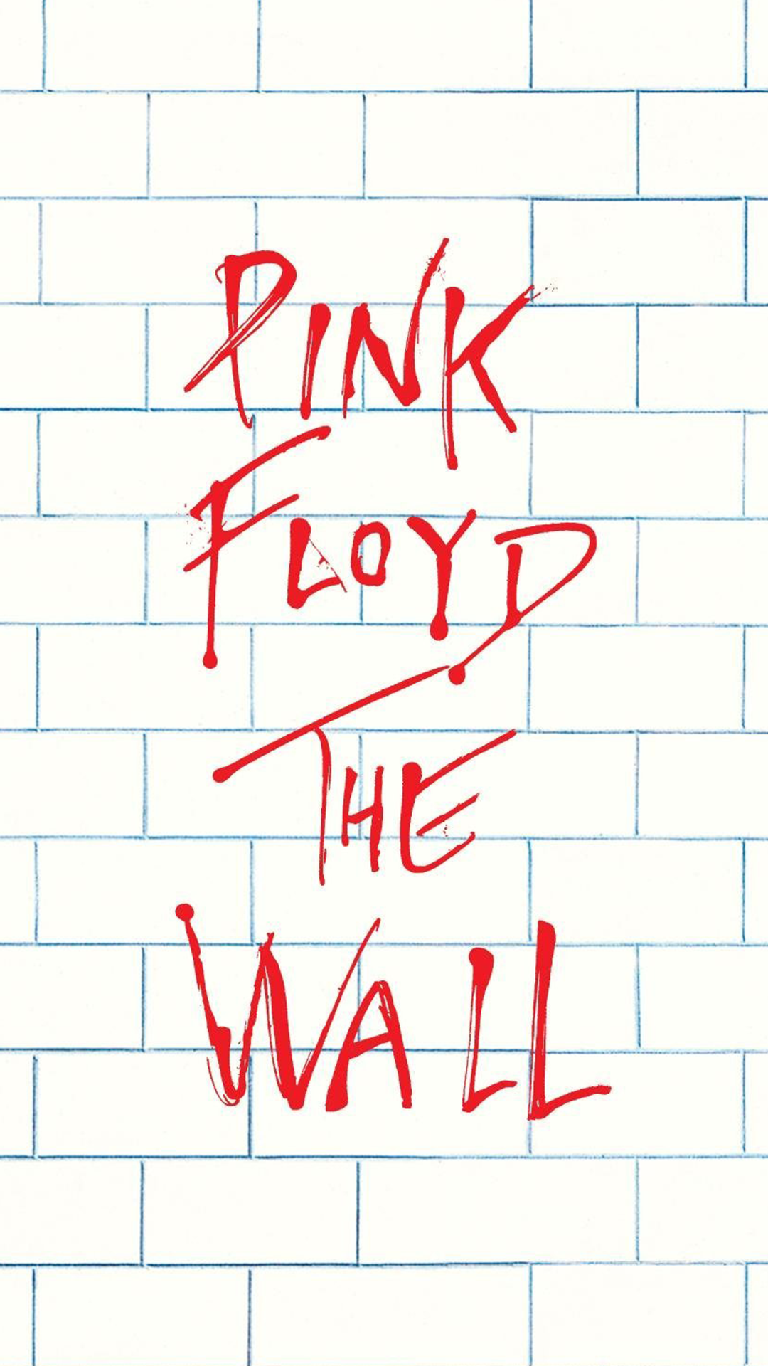 Free Hd Pink Floyd The Wall Iphone Wallpaper For 0208
