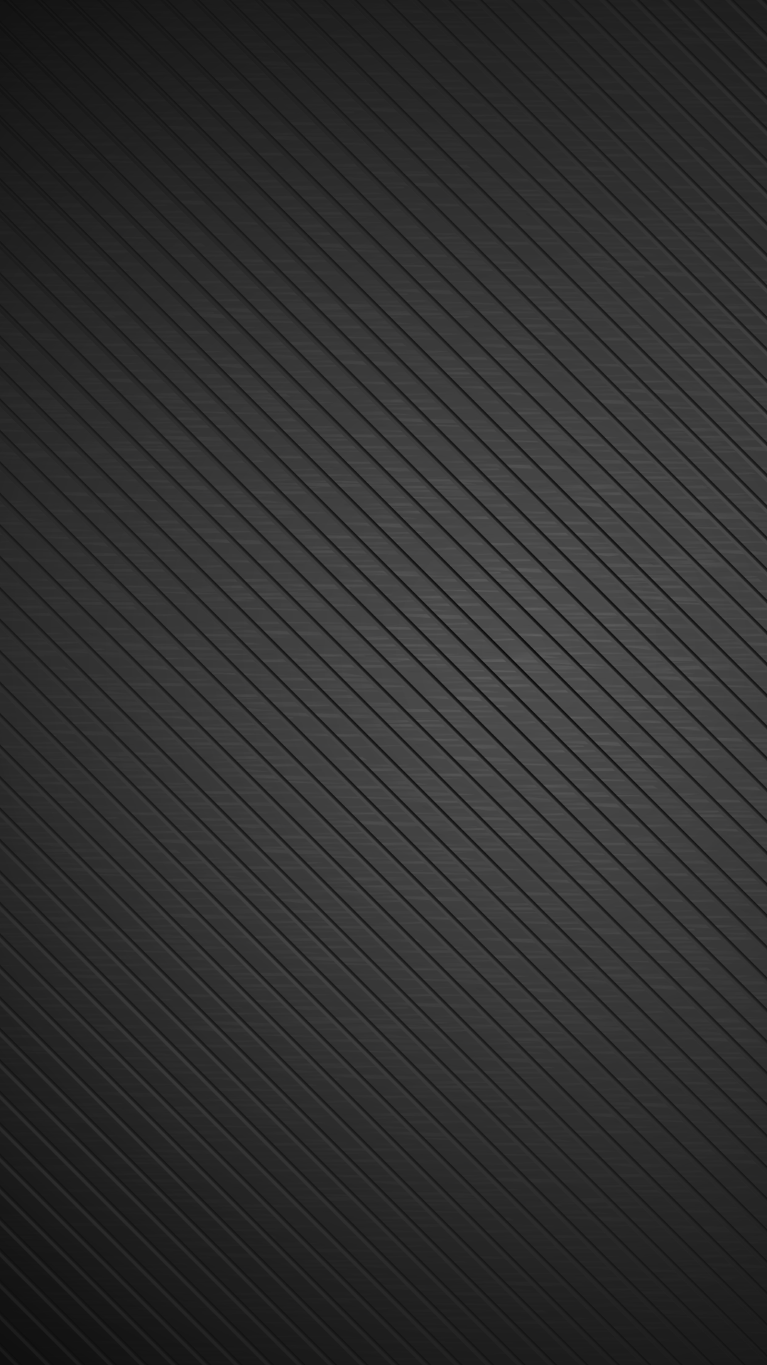 Ultra HD Striped Black Wallpaper For Your Mobile Phone ...0257