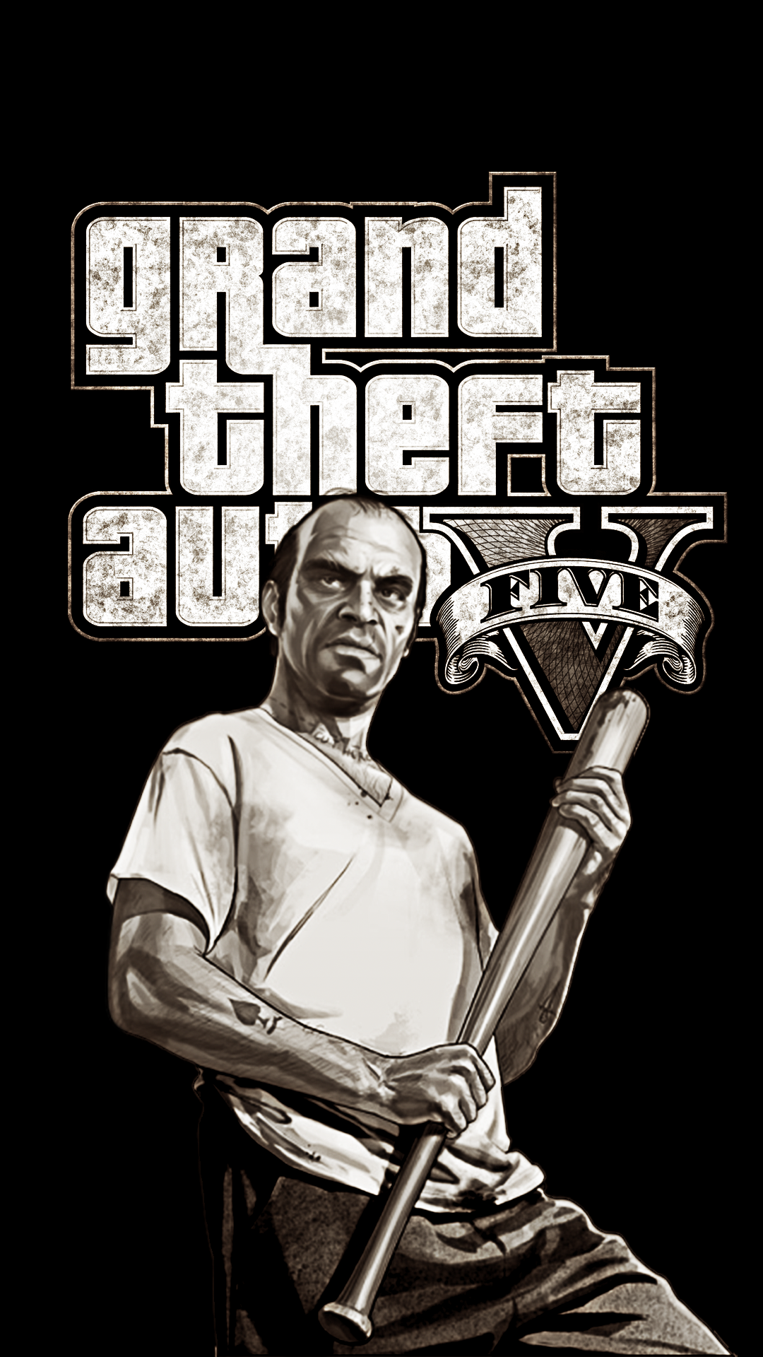 download our hd trevor gta 5 wallpaper for android phones 0552