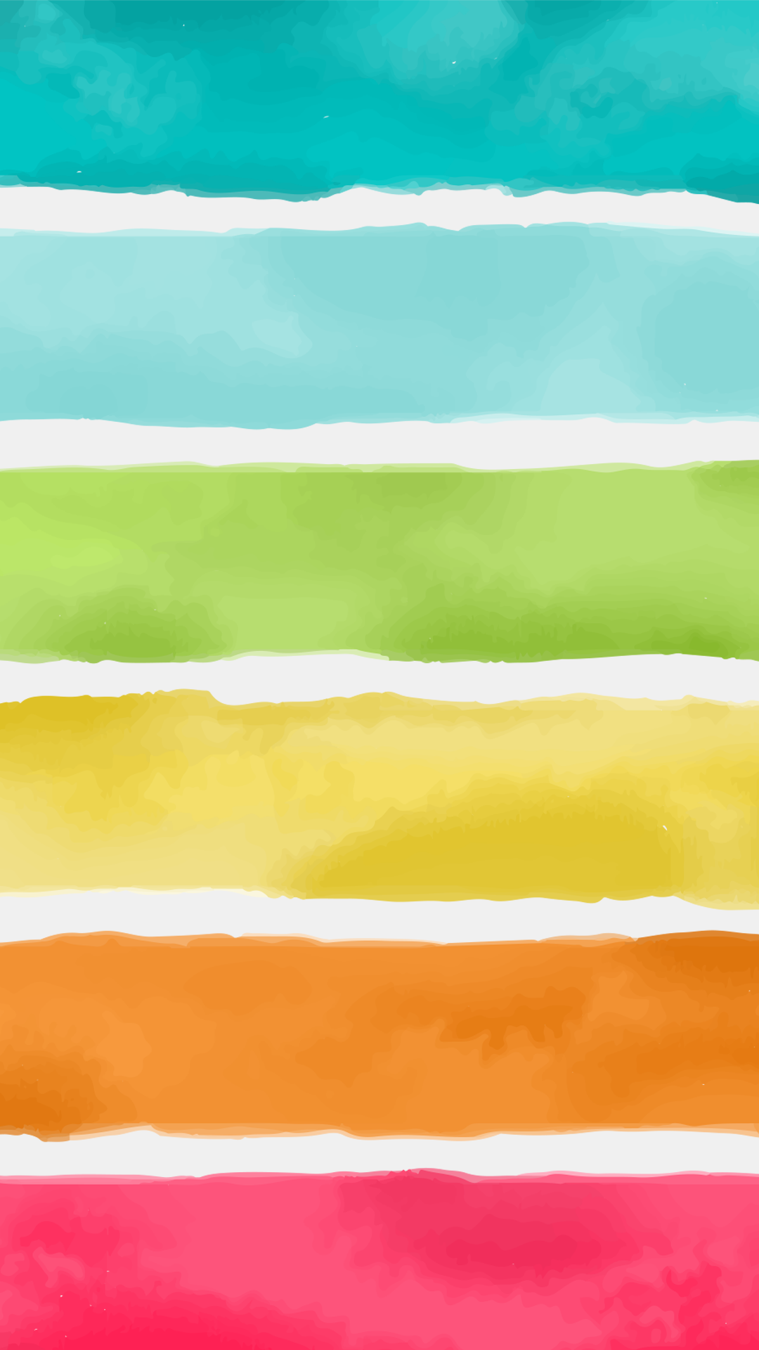 Ultra HD Water Colors Wallpaper For Your Mobile Phone ...0276