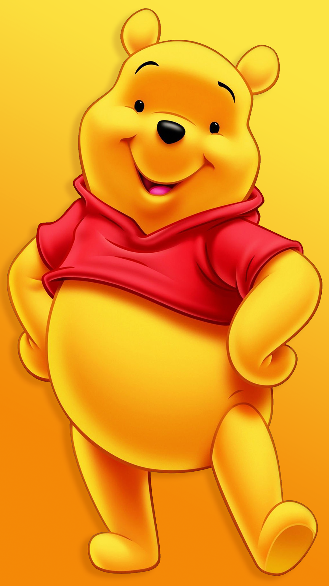 Ultra hd winnie the pooh wallpaper for your mobile phone 0573 winnie the pooh 1080 x 1920 fhd wallpaper winnie the pooh 1080 x 1920 fhd wallpaper voltagebd Image collections