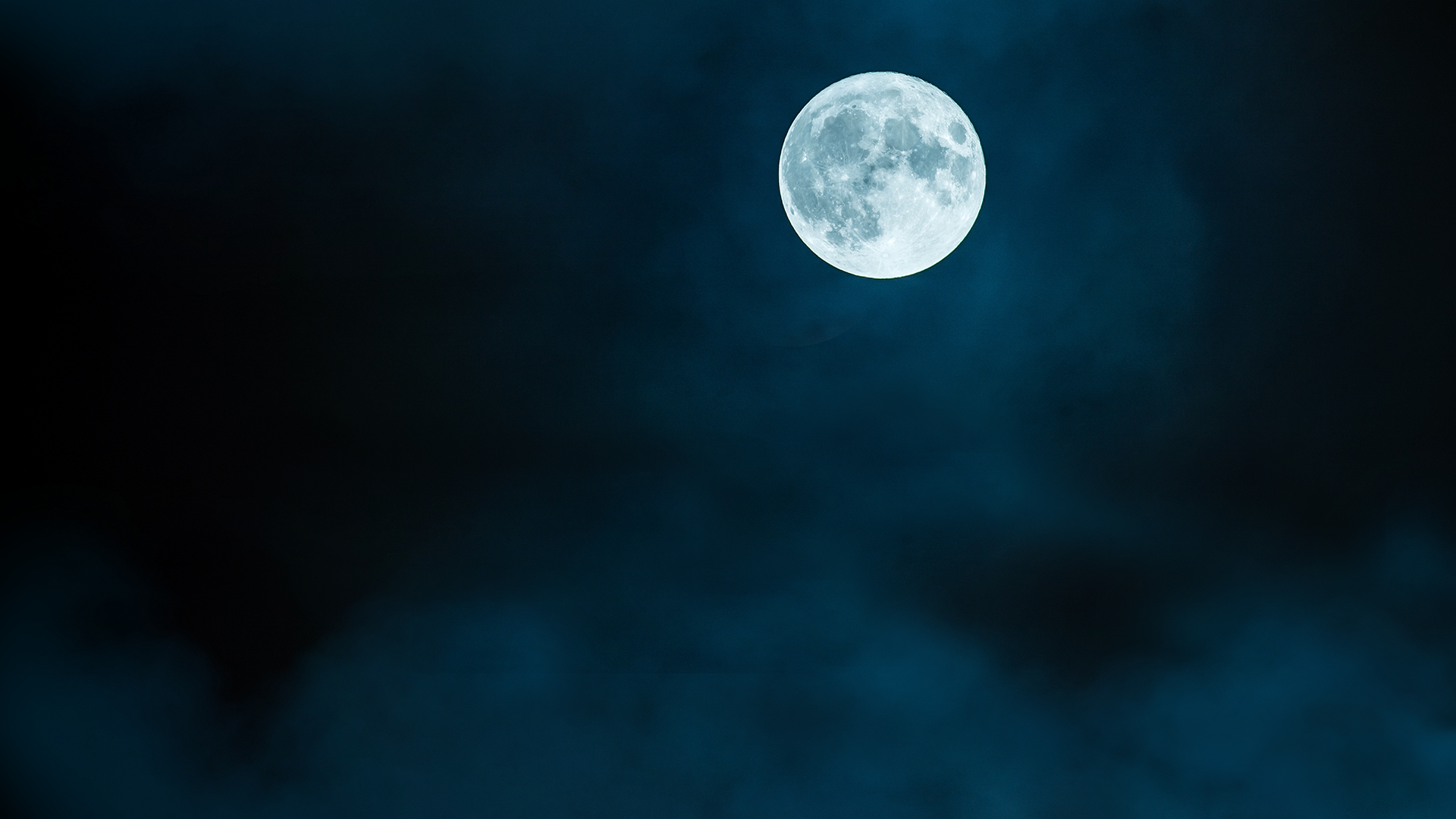 Download this free full moon tablet wallpaper in hd or 4k 0205 - Tablet wallpaper 4k ...
