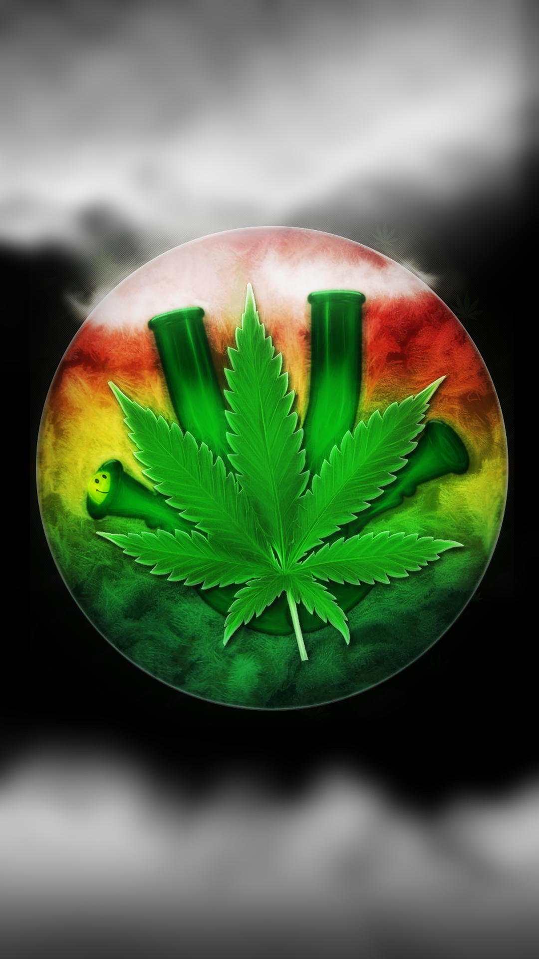 Download Our HD 420 Bongs Wallpaper For Android Phones ...0290