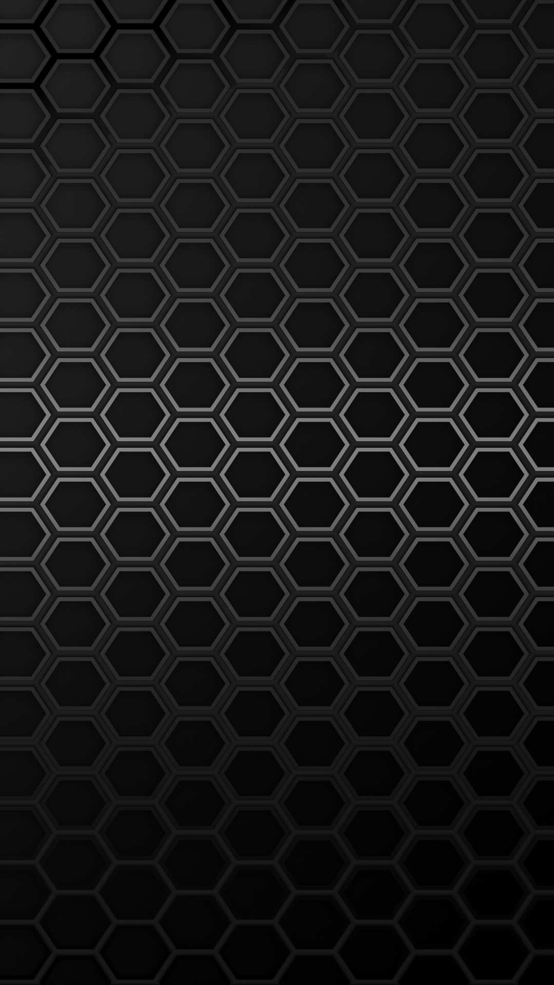 Download Our HD Black Hex Wallpaper For Android Phones ...0319