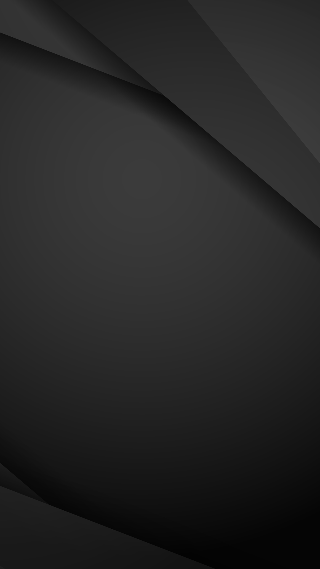 Download Our HD Dark Abstract Wallpaper For Android Phones ...