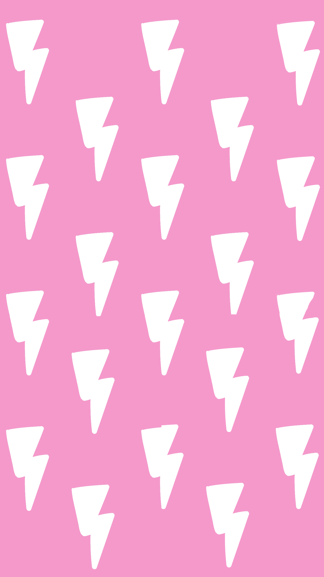 Download Our HD Electric Pink Wallpaper For Android Phones
