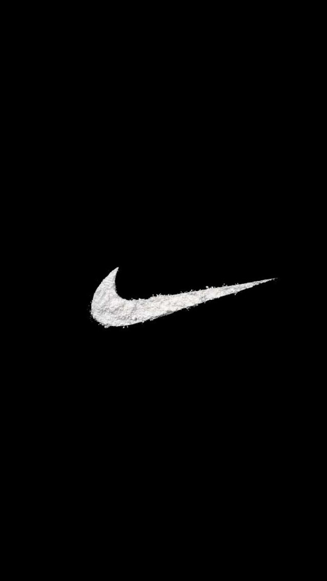 Nike Powder Wallpaper For Android