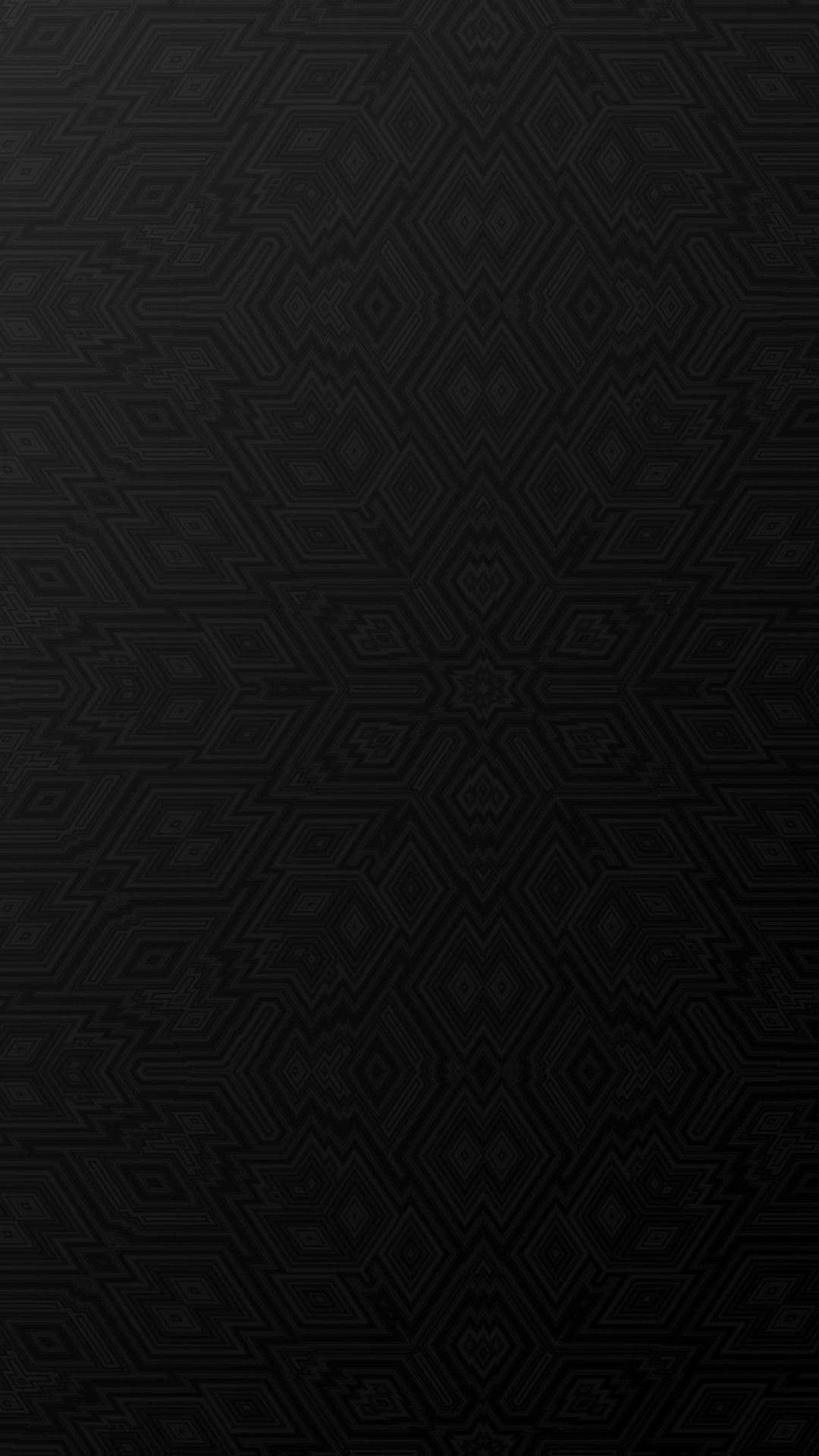 Ultra HD Black Design Wallpaper For Your Mobile Phone ...0318