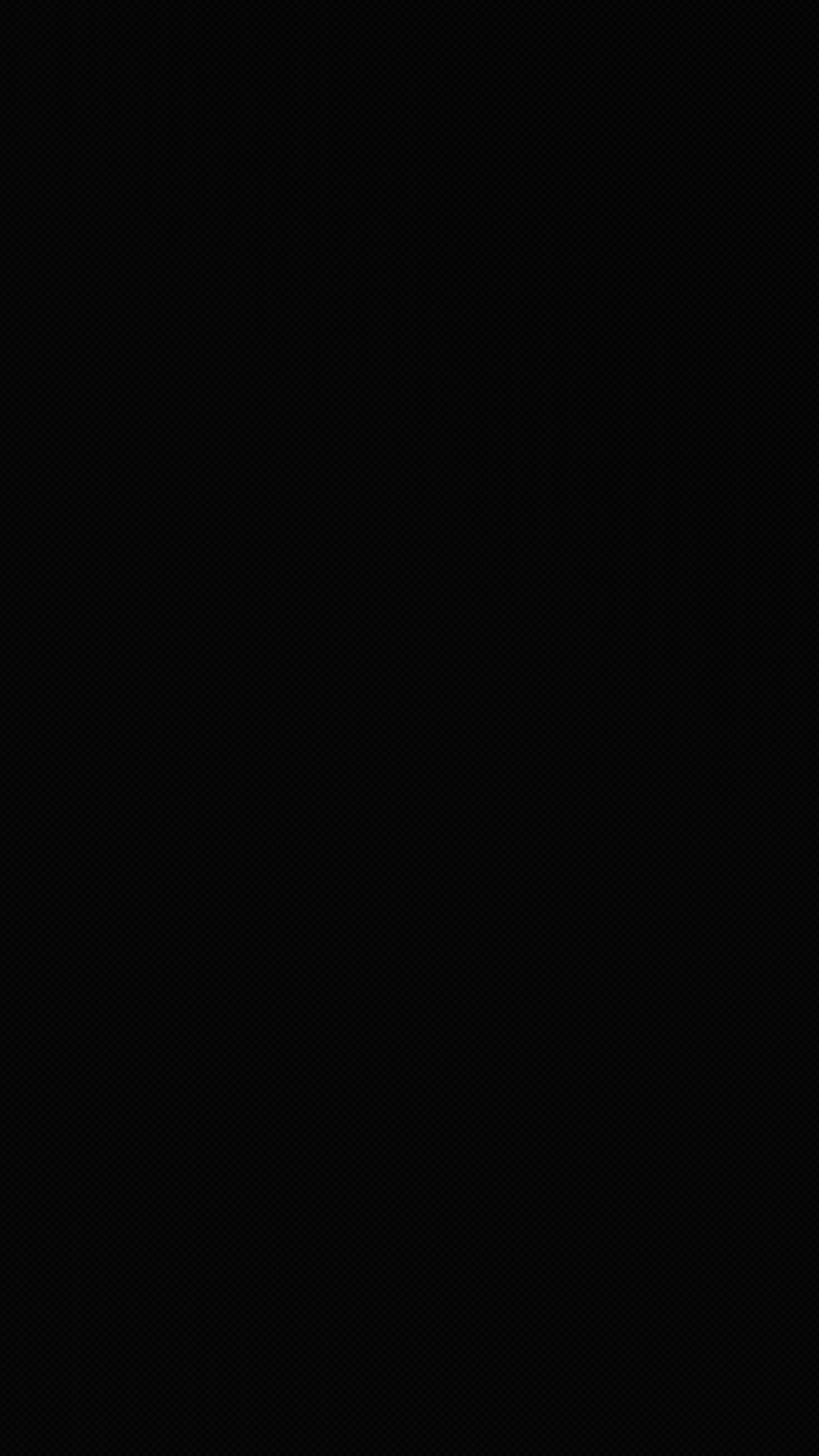 Ultra HD Incredible Black Wallpaper For Your Mobile Phone ...